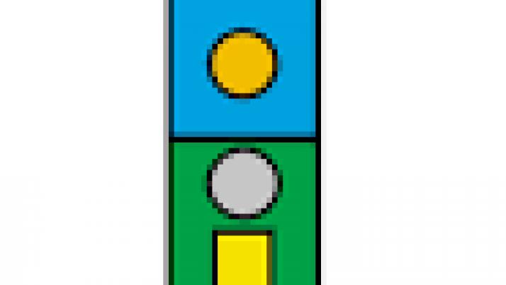 Propozycja zabaw dla Granatowych Smoków na 29 kwietnia