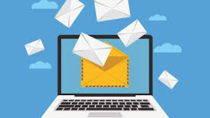 Kontakt mailowy dla grupy Pomarańczowe Smoki