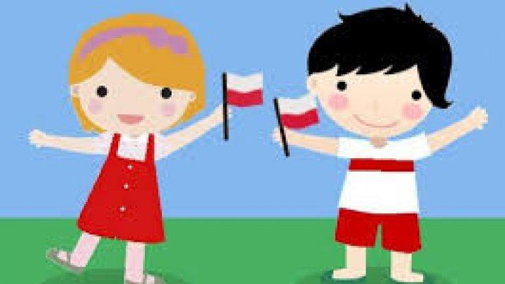 Hymn z okazji Narodowego Święta Niepodległości