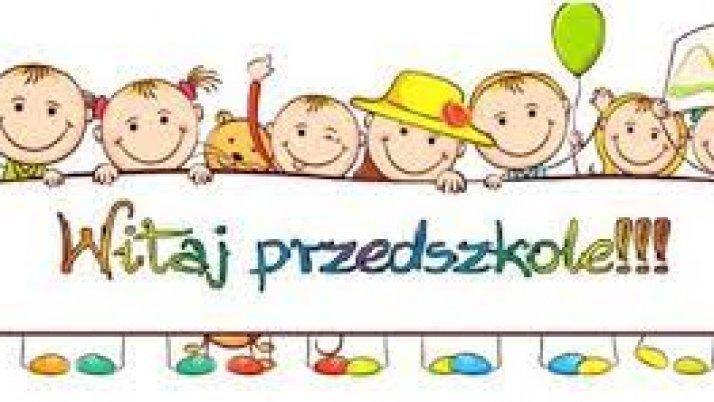 Rozpoczynamy nowy rok szkolny – organizacja
